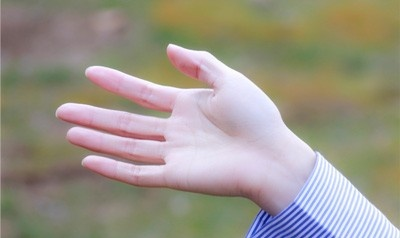 手指上起小水泡 如何预防手上起水泡