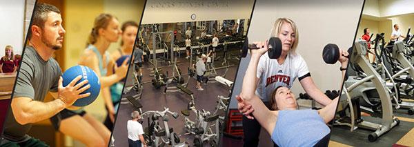 美国各类健身房,统统讲给你听!还有理由不健身吗?