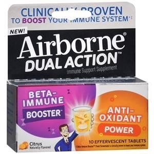 抗氧化剂粉(橙味)