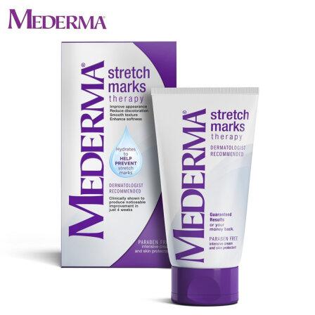 美德玛Mederma 剖腹产去疤痕治疗霜 修复暗疮疤痕霜 150g
