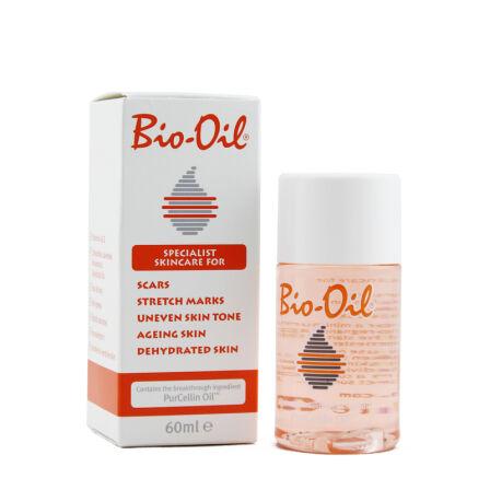 Bio-Oil 百洛油 百洛多用护肤油60ml 孕纹预防 产后淡化去除疤痕