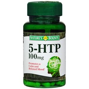 五羟基色氨酸