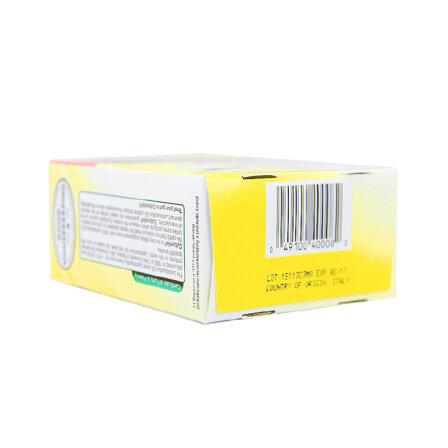 culturelle康萃乐 美国原装进口康萃乐儿童益生菌 宝宝益生菌粉 调理肠胃 单盒装